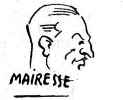 MAIRESSE 34 LM.jpg