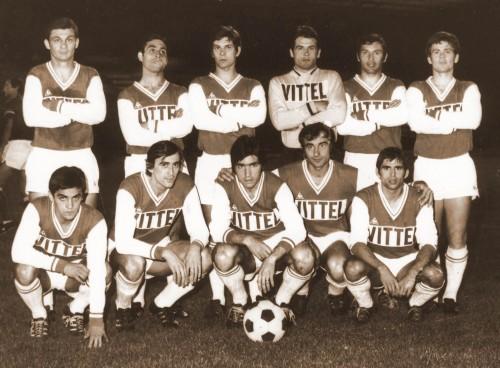 1968-69 .JPG