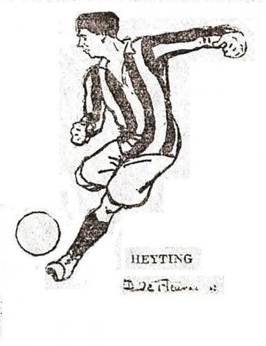 HEYTTING 1912-09-23 LM.jpg