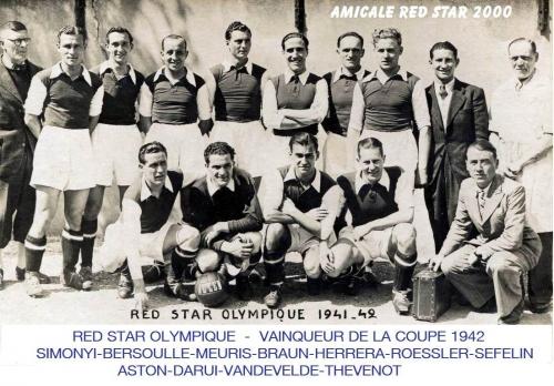 1941-42 - Copie.jpg