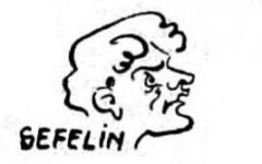 SEFELIN 34 LM.jpg