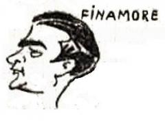 32-12-26 LM FINAMORE.jpg
