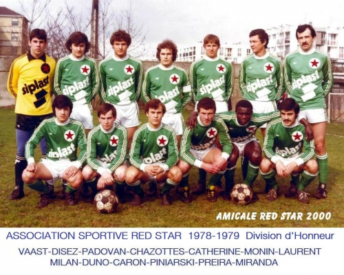 1978-79 02_GS.jpg