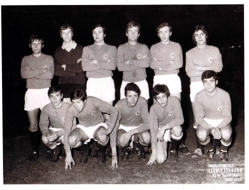 1968-69 reserve.jpg