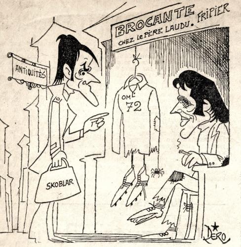 laudu 1972-73.jpg