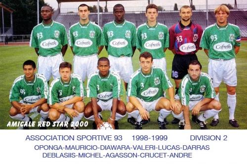 1998-99.jpg