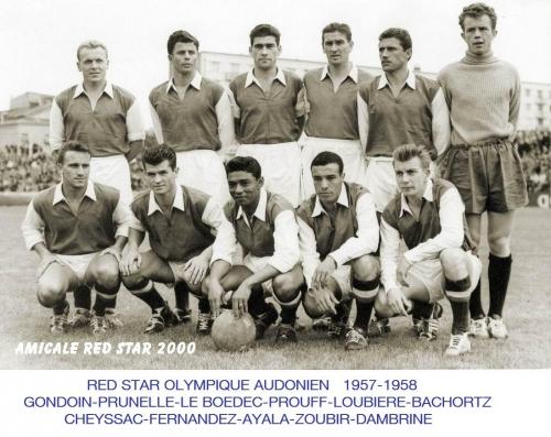 1957-58  01_PL.jpg