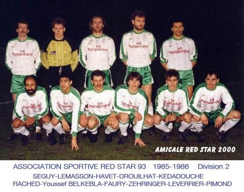 1985-86 01_GS.jpg