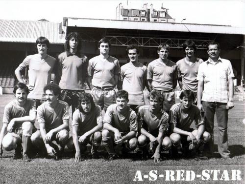 1978-79 B.jpg