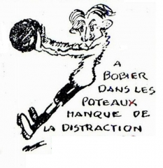 bobier sporting 1919.jpg