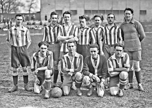 1924-25 1925-04-12 - BLOG.jpg