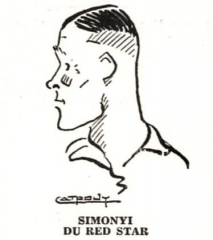 SIMONYI 38-02-07 OE .jpg