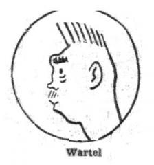 WARTEL Petit Parisien 1928 05 06.jpg