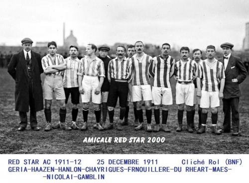 1911-12   11-12-25 GALLICA 746.JPEG