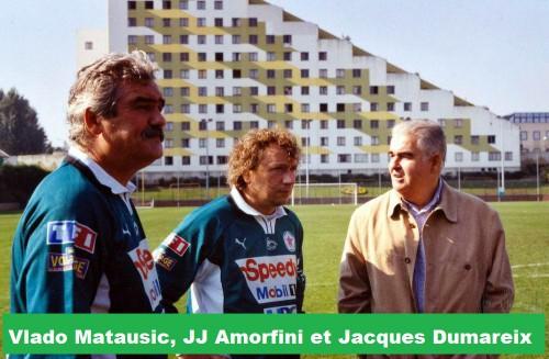 Amicale 2001 02.jpg