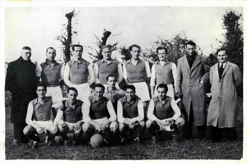 1943-44_red star.jpg