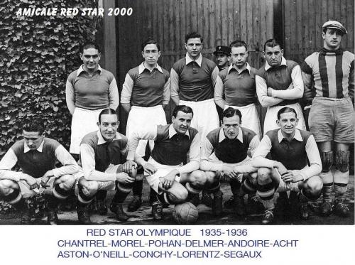 1935_36 b.jpg