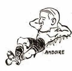 ANDOIRE 1934-09-24 LM.jpg