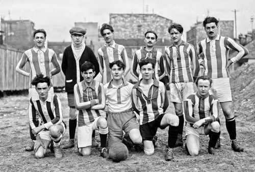 1922-23 Red Star 04-03-1923, jeunes 03.jpeg