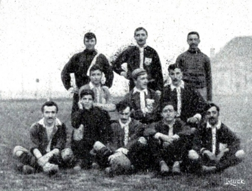 1905-06 RED STAR CF.jpg