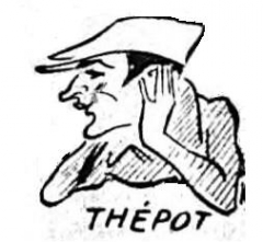THEPOT 34 LM.jpg