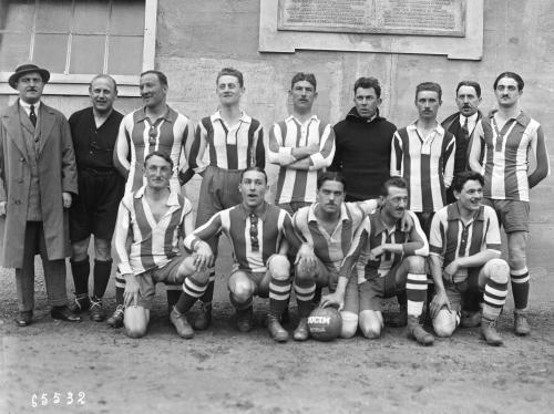 1920-21 finale 1921 BNF 24-04-1921.jpg