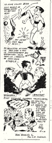 1935-11-04 LM.jpg