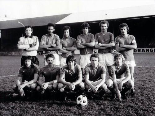 1976-77 03_DH.jpg