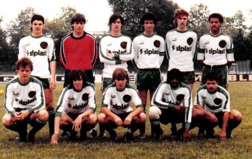 1980 juniors.jpg