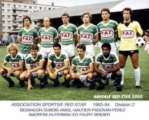 1983-84 01_GS.JPG