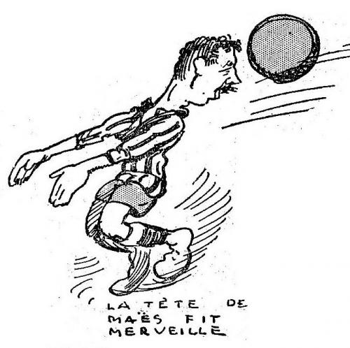 1913_MAES.jpg
