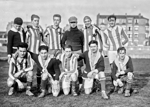 1922-23 Red Star 04-03-1923, jeunes 02.jpeg