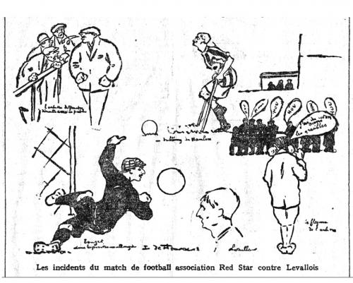 1912-10-28 LM.jpg