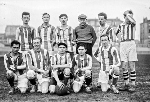 1922-23 Red Star 04-03-1923, Réserve 05.jpeg