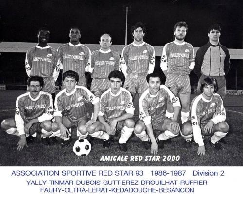 1986-87 01_GS.jpg