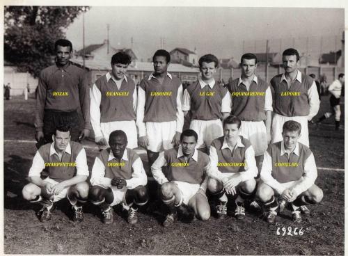 1957-58 reserve PL - Copie.jpg