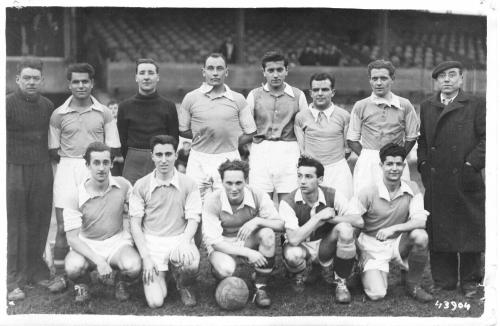 1942-43_réserve.jpg
