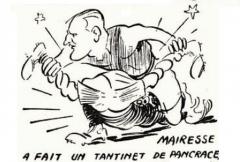 1935-01-14 LM - Copie (3).jpg