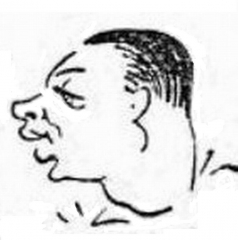 1930 LM DIAZ.jpg