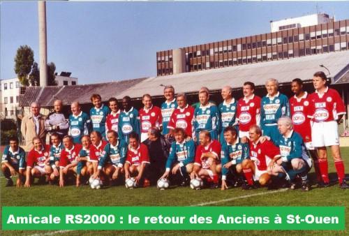 Amicale 2001 01.jpg