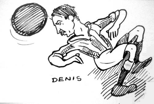 G DENIS par Willem van Hasselt 1910.jpg