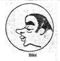DIAZ Petit Parisien 1928 05 06.jpg