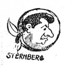 STERNBERG 1937-01-11.jpg