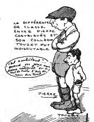 1913_CHAYRIGUES.jpg