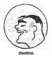 CHANTREL Petit Parisien 1928 05 06.jpg
