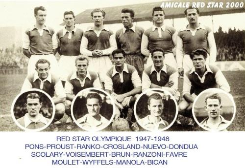 1947-48  01_PL.jpg