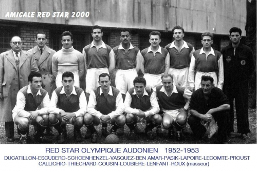 1952-53 .jpg