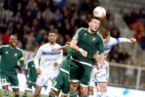 football-ligue-2-aj-auxerre-aja-vs-red-star_2322644.jpeg