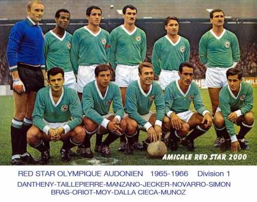 1965-66 01 - Copie.jpg