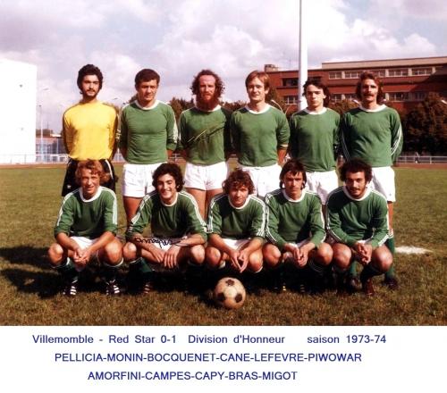 1973-74 boc003 - Copie.jpg